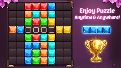 Block Puzzle Legend 1.5.2 screenshots 12