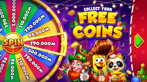 Jackpot Fever u2013 Free Vegas Slot Machines 2.0.104 screenshots 8