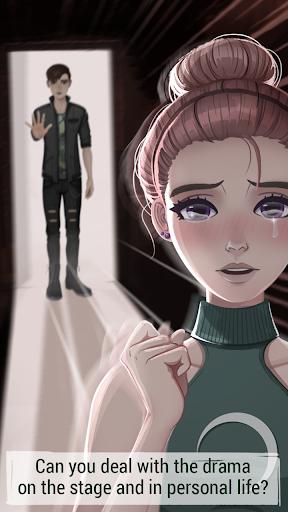 Love Story Games: Teenage Drama 40.1 Screenshots 9