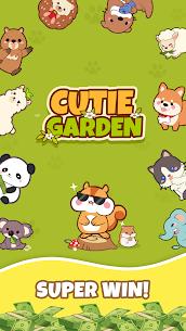 Cutie Garden 7