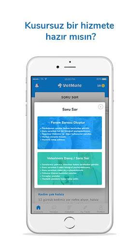 VetMate  Screenshots 4