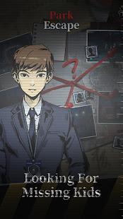 Park Escape - Escape Room Game 1.6.38 screenshots 2