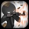 육군 특전사 키우기 : The Shadow Gunner 대표 아이콘 :: 게볼루션