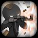 육군 특전사 키우기 : The Shadow Gunner