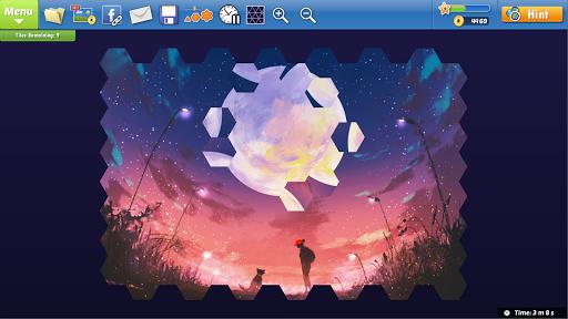 Tile Twist World  screenshots 10