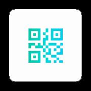 QR Scanner - QR Code Scanner & Reader App