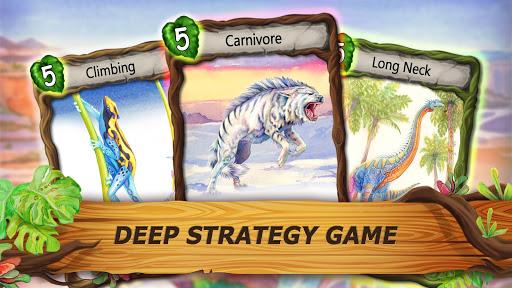 Evolution Board Game  Screenshots 18