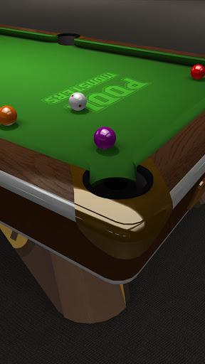 8 Ball Pooling - Billiards Pro 0.3.22 screenshots 3