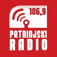 Petrinjski Radio Download on Windows