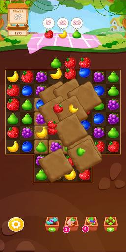 Fruits Mania 2021 1.14 screenshots 7