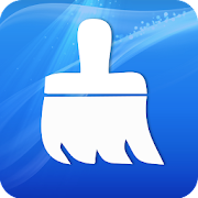 Space Cleaner - Junk Cleaner & Speed Booster