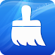 Space Cleaner - Junk Cleaner & Speed Booster - Androidアプリ