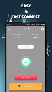 Pairete VPN Pro Apk for Android 4