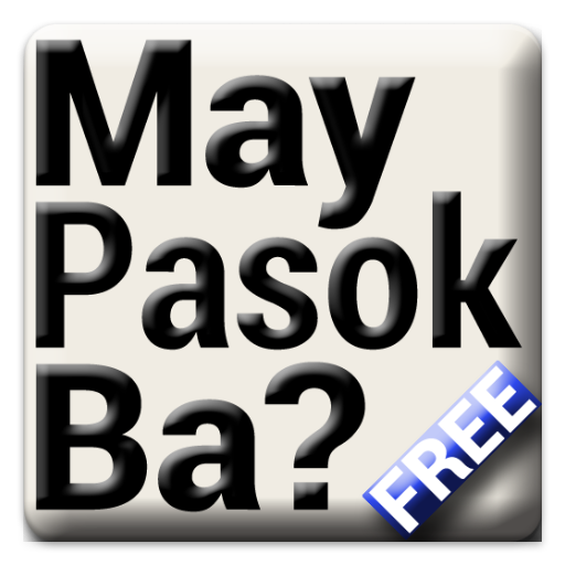 maypasokba official free app For PC Windows (7, 8, 10 and 10x) & Mac Computer