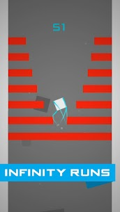 Rotacube Hack Online [Android & iOS] 3