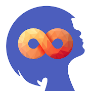 Autism Treatment Evaluation Checklist (ATEC). ASD