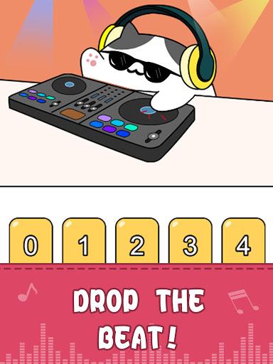 Beat Cat 1.2.3.0 screenshots 12