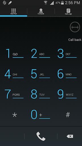 Sonetel Classic 2.3.97 Screenshots 1