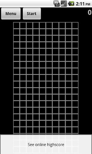 Block Puzzle Free  screenshots 2
