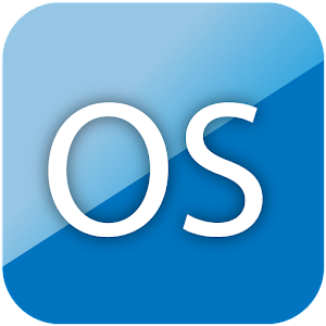 Operating System Concepts (OS)