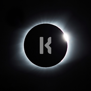 Dynamic KLWP v2.14.5 by Erik Bucik logo