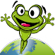 Froggy Jump - Androidアプリ