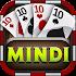 Mindi - Desi Indian Card Game Free Mendicot