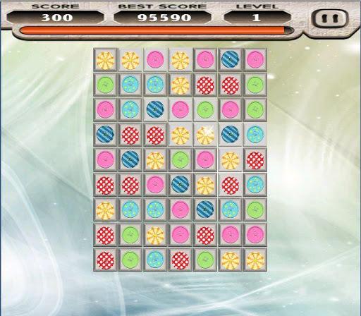 button crusher screenshot 2