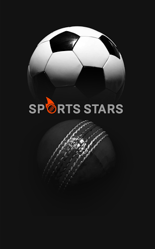 Sports Stars: Cricket + Football Live Score & Odds screenshots 8