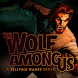 The Wolf Among Us - Androidアプリ