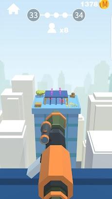 Pocket Sniper!のおすすめ画像4
