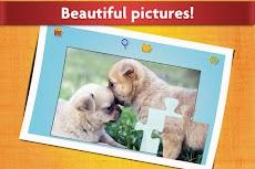パズル ゲーム 犬と一緒に - 子供と大人のためののおすすめ画像5