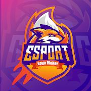 Game Logo Maker: Logo Esport Maker & Gaming Logo