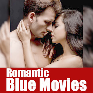 """alt=""""Huge collection of Romantic Blue Film for you to watch at home on a single click in HD, Bluray quality. All new romantic blue movies in one application. Disclaimer: Content in this application is taken from public domain, we don't claim any copyright on any of our app's content. If you feel some issue email us."""""""