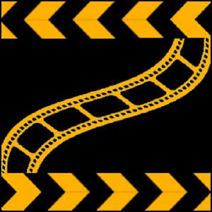 Zoom TV 1.1 by Solut Studio logo