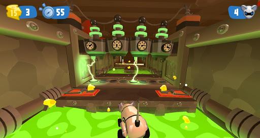 MouseBot  screenshots 12