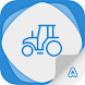 CalcAgro - Calculadora Agricola - Androidアプリ
