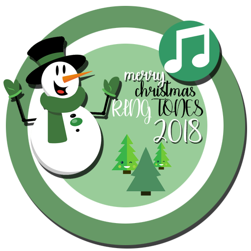 Baixar Christmas Ringtones 2018 & christmas Songs 2018 para Android