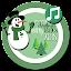 Christmas Ringtones 2018 & christmas Songs 2018