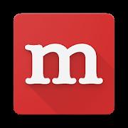 Red Man - Offline CentOS Man Pages