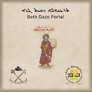 Beth Gazo Portal