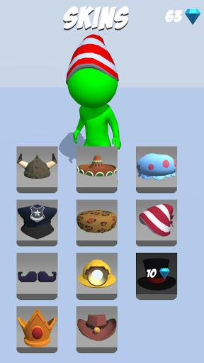 Hide Seek Find 3D - Free Hiding Seeker Games 2021 0.6 screenshots 4