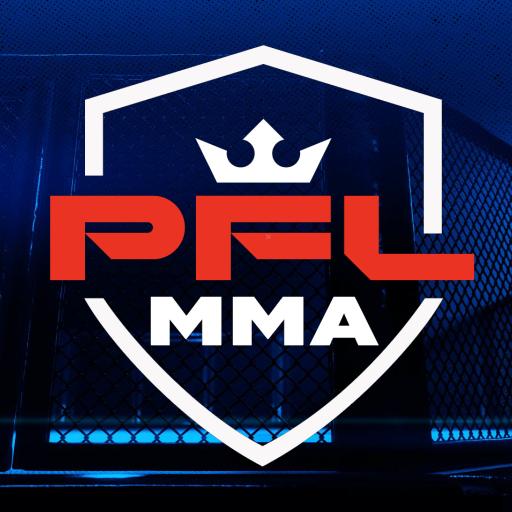 Baixar PFL Fight Central para Android