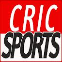 Cric Sports