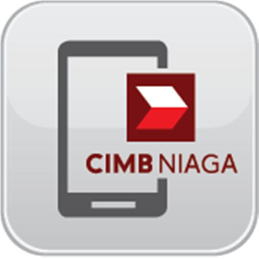 Bizchannel Cimb Token Apps On Google Play