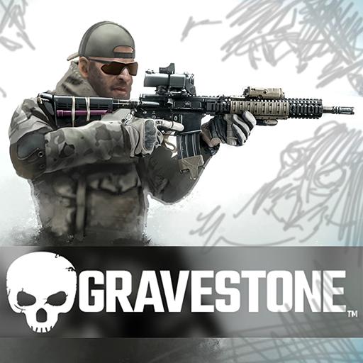 Guardian Elite: Zombie Survival Shooter