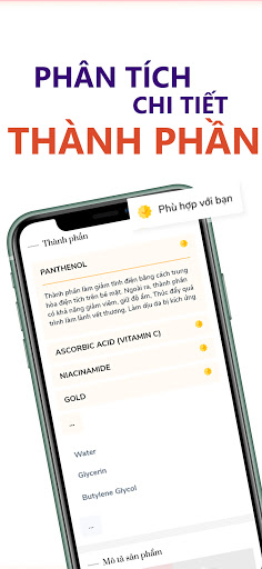 Inbea 1.11.1 Screenshots 5