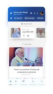 Narendra Modi  Latest For Pc – Free Download & Install On Windows 10/8/7 2