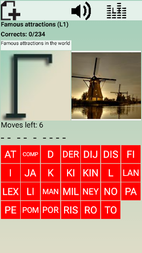 Play Smart Hangman android2mod screenshots 4