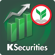 KS Super Stock